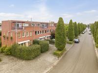 Berlageweg 103 in Groningen 9731 LK