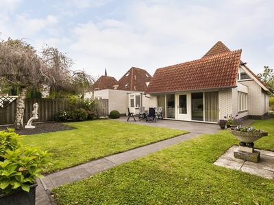 Dorpsstraat 5 A in Heeten 8111 AA