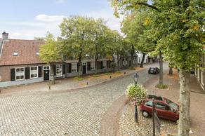 Markt 49 in Eersel 5521 AK