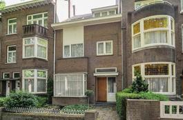 Aylvalaan 17 in Maastricht 6212 BA