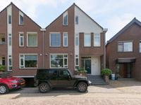 Dorpsstraat 26 in Capelle Aan Den IJssel 2902 BD