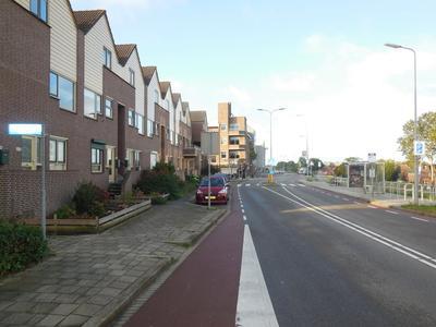 Ringdijk 206 in Zwijndrecht 3332 LD