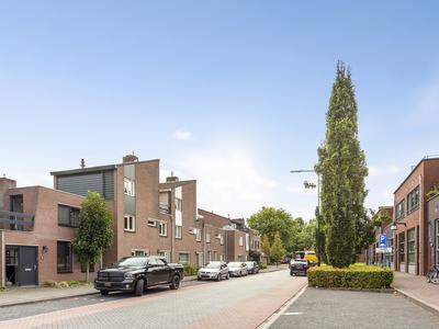 Muldersweg 16 in Goirle 5051 NN