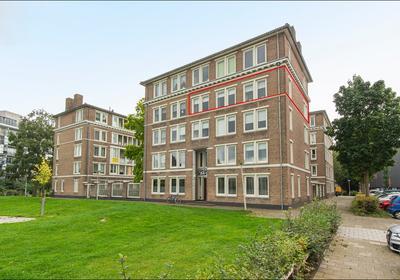 Snijderstraat 6 C in Gorinchem 4204 ED