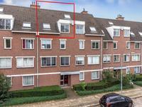Craneveldstraat 129 in Venlo 5914 SH