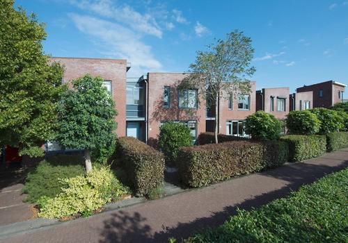 Raaigras 10 in Zwolle 8043 KP