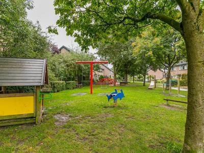 Koningsweg 75 in Geldermalsen 4191 HB