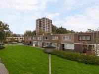 Linnaeusstraat 90 in Zaandam 1504 CH