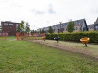 Colonnade 29 in Hoofddorp 2134 AJ