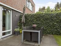 Vuurvlinderhof 16 in Oosterhout 4904 XL