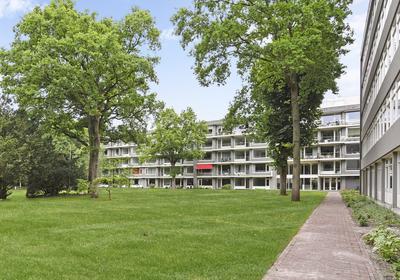 Raaphorstlaan 25 111 in Wassenaar 2245 BH