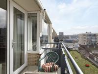 Trompstraat 21 G in Zandvoort 2041 JE