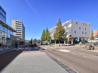 Arent Janszoon Ernststraat 202 in Amsterdam 1082 LT
