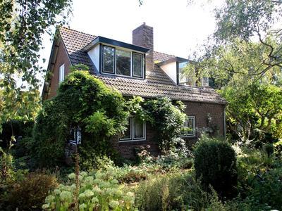 Drielse Rijndijk 49 in Driel 6665 LP