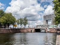 Dirk Hartoghstraat 58 in Amsterdam 1013 PH