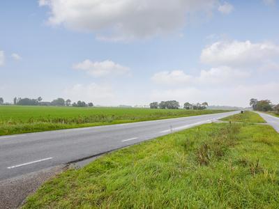 Winsumerweg 18 in Onderdendam 9959 TD