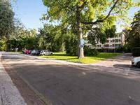 Oude Brinkweg 69 in Haren Gn 9751 RL