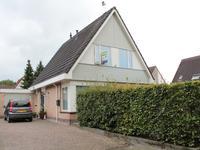 De Winkelman 11 in Nieuwehorne 8414 KC