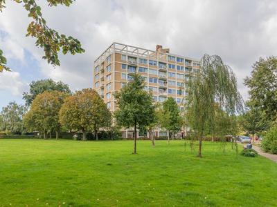 Prins Mauritslaan 2 74 in Haarlem 2012 SP