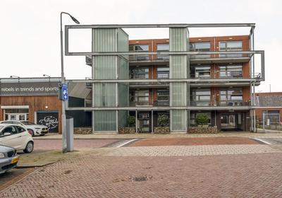Oranjestraat 14 W in Uden 5401 CB