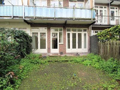 Abbenesstraat 28 -Hs in Amsterdam 1059 TE