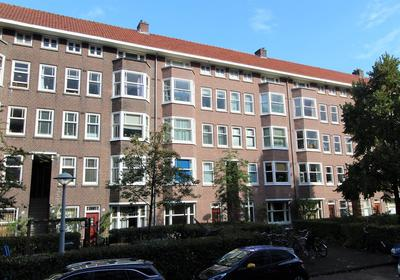 Abbenesstraat 28 -Hs in Amsterdam 1059 TE