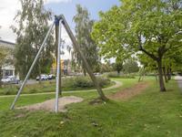 Harriet Freezerplein 1 in Zutphen 7207 KV