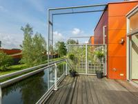 Vuurtonstraat 8 in Haarlem 2034 KL