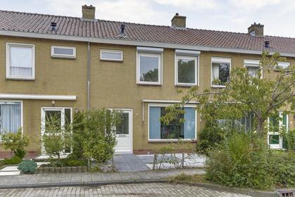 Leeuwerikstraat 7 in Honselersdijk 2675 XZ