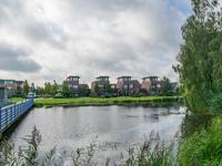 Parkleane 52 in Gorredijk 8401 NE
