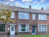 Ranonkelstraat 49 in Arnhem 6833 AN