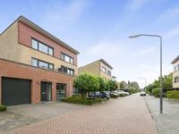 Thijs Glorieusstraat 10 in Oosterhout 4906 JK