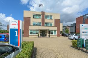 Gildelaan 1 in Zevenbergen 4761 BA