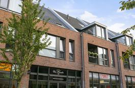 Hilverstraat 61 in Hilvarenbeek 5081 AV