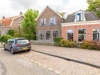 Pol 14 in Spaarndam Gem. Haarlem 2063 JM