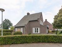 Dr. Lemmenstraat 1 in Meterik 5964 AM
