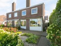 Maasstraat 23 in Barendrecht 2991 AD