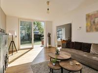 Pater Van Den Heuvelstraat 4 in Roermond 6045 BR