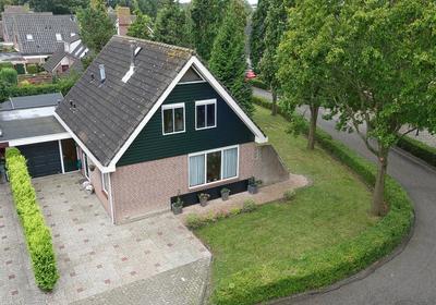 Prior 3 in Grootebroek 1613 DH
