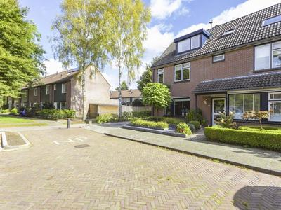 Kruethofstede 13 in Vaassen 8171 KT