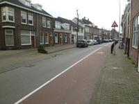 Molenstraat 98 3 in Tilburg 5014 NE