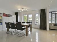 Bachlaan 192 in Oud-Beijerland 3261 WC