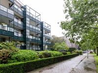 Prins Willem-Alexanderplein 102 in Haarlem 2012 KX