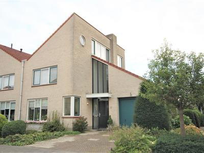Margriethof 11 in Papendrecht 3355 EJ