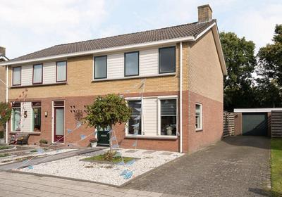 Kalverkamp 7 in Nieuwehorne 8414 LC