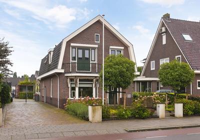 Nieuweweg 208 in Veenendaal 3905 LT
