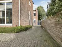 Margaretha De Heerstraat 27 in Leeuwarden 8921 AK