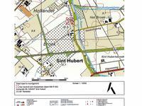 Achterdijk 88 in Sint Hubert 5454 NT