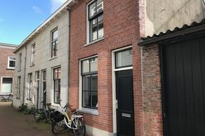 Vijverstraat 17 in Delft 2611 SE
