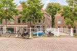 Molslaan 155 in Delft 2611 RL
